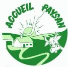 accueil-paysan-logo